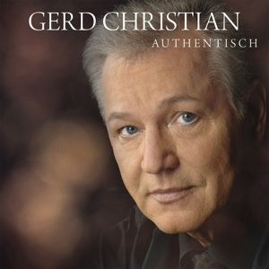 Authentisch, Gerd Christian