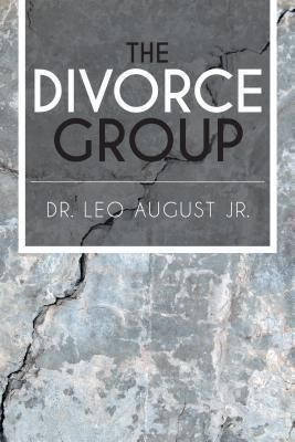 AuthorCentrix, Inc.: The Divorce Group, Leo August Jr.