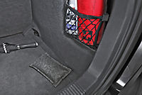 Auto-Entfeuchter-Set, 3-tlg. - Produktdetailbild 1