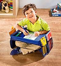 Auto-Kindertisch - Produktdetailbild 1