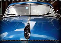 Auto-Legenden: American Classics (Wandkalender 2019 DIN A3 quer) - Produktdetailbild 11