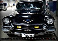 Auto-Legenden: American Classics (Wandkalender 2019 DIN A2 quer) - Produktdetailbild 12