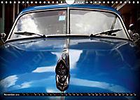 Auto-Legenden: American Classics (Wandkalender 2019 DIN A4 quer) - Produktdetailbild 11