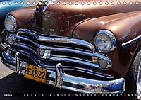 Auto Legenden DODGE (Tischkalender 2019 DIN A5 quer) - Produktdetailbild 7