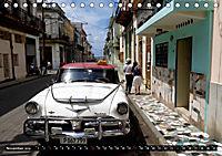 Auto Legenden DODGE (Tischkalender 2019 DIN A5 quer) - Produktdetailbild 11