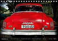 Auto Legenden DODGE (Tischkalender 2019 DIN A5 quer) - Produktdetailbild 12