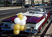Auto-Legenden EDSEL (Wandkalender 2019 DIN A2 quer) - Produktdetailbild 12