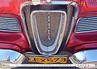 Auto-Legenden EDSEL (Wandkalender 2019 DIN A3 quer) - Produktdetailbild 3
