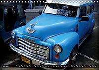 Auto-Legenden - Kombi-Klassiker (Wandkalender 2019 DIN A4 quer) - Produktdetailbild 7