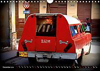 Auto-Legenden - Kombi-Klassiker (Wandkalender 2019 DIN A4 quer) - Produktdetailbild 12