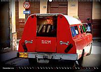 Auto-Legenden - Kombi-Klassiker (Wandkalender 2019 DIN A2 quer) - Produktdetailbild 12