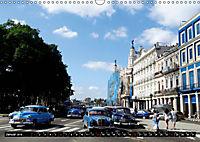 Auto-Legenden: Mercedes 180 (Wandkalender 2019 DIN A3 quer) - Produktdetailbild 1