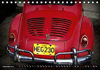 Auto-Legenden: RENAULT (Tischkalender 2019 DIN A5 quer) - Produktdetailbild 12