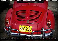 Auto-Legenden: RENAULT (Wandkalender 2019 DIN A2 quer) - Produktdetailbild 12
