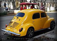Auto-Legenden: RENAULT (Wandkalender 2019 DIN A4 quer) - Produktdetailbild 2