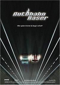 Autobahnraser - Produktdetailbild 8