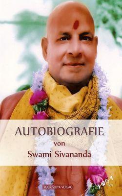 Autobiografie, Swami Sivananda
