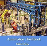 Automation Handbook, Roxie Corley