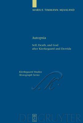 Autopsia, Marius Timmann Mjaaland