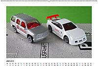 Autos aus der Spielzeugkiste (Wandkalender 2019 DIN A2 quer) - Produktdetailbild 7