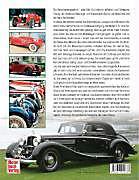 Autos der 20er und 30er Jahre - Produktdetailbild 1