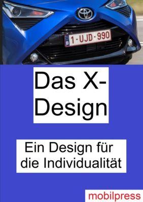 Autotechnik: Das X-Design