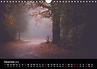 Autumn Colours (Wall Calendar 2019 DIN A4 Landscape) - Produktdetailbild 12