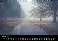 Autumn Colours (Wall Calendar 2019 DIN A4 Landscape) - Produktdetailbild 3