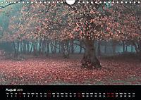 Autumn Colours (Wall Calendar 2019 DIN A4 Landscape) - Produktdetailbild 8