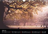 Autumn Colours (Wall Calendar 2019 DIN A4 Landscape) - Produktdetailbild 7