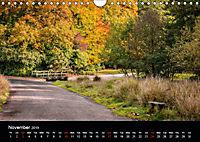 Autumn Colours (Wall Calendar 2019 DIN A4 Landscape) - Produktdetailbild 11
