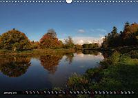 Autumn Trails (Wall Calendar 2019 DIN A3 Landscape) - Produktdetailbild 1