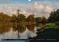 Autumn Trails (Wall Calendar 2019 DIN A3 Landscape) - Produktdetailbild 3