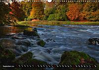 Autumn Trails (Wall Calendar 2019 DIN A3 Landscape) - Produktdetailbild 9
