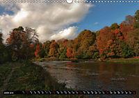 Autumn Trails (Wall Calendar 2019 DIN A3 Landscape) - Produktdetailbild 6