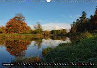 Autumn Trails (Wall Calendar 2019 DIN A3 Landscape) - Produktdetailbild 12