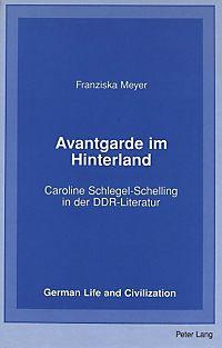 book Personalmanagement multinationaler Unternehmungen in Osteuropa: Bedingungen