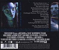 Avatar - Produktdetailbild 1