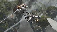 Avatar - Aufbruch nach Pandora - Produktdetailbild 8