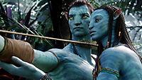 Avatar - Aufbruch nach Pandora - Produktdetailbild 3