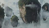Avatar - Aufbruch nach Pandora - Produktdetailbild 7