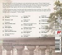 Ave Maria,Deluxe Version - Produktdetailbild 1