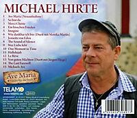 Ave Maria - Lieder für die Seele - Produktdetailbild 1