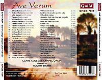 Ave Verum - Produktdetailbild 1