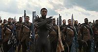 Avengers: Infinity War - Produktdetailbild 5