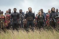 Avengers: Infinity War - Produktdetailbild 8