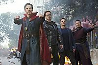 Avengers: Infinity War - Produktdetailbild 10