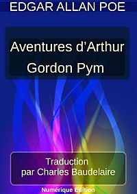 the narrative of arthur gordon pym of nantucket pdf download