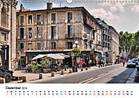 Avignon - Weltkulturerbe der UNESCO (Wandkalender 2019 DIN A3 quer) - Produktdetailbild 12