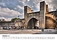 Avignon - Weltkulturerbe der UNESCO (Wandkalender 2019 DIN A3 quer) - Produktdetailbild 10
